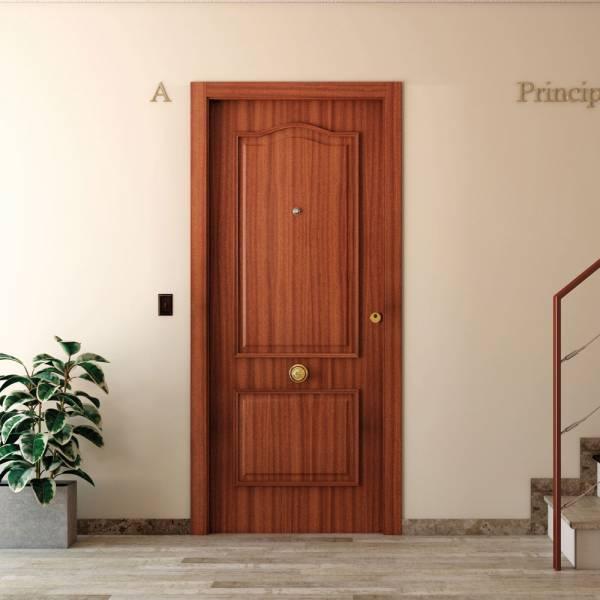 productos puerta