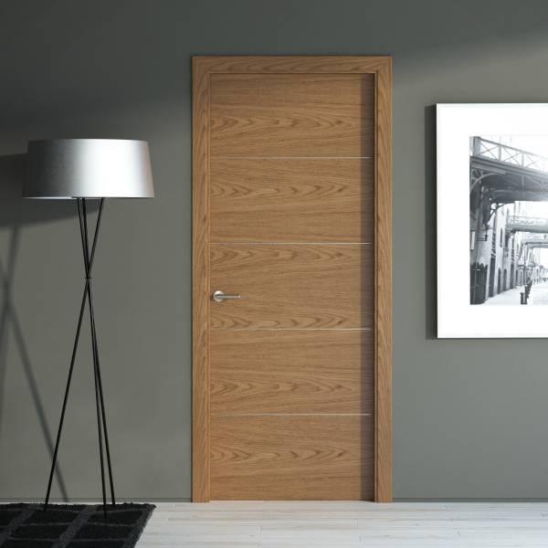 productos puertas-interior-coruña